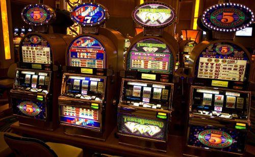 Дам в аренду игровые аппараты как играть в игровые автоматы казино вулкан