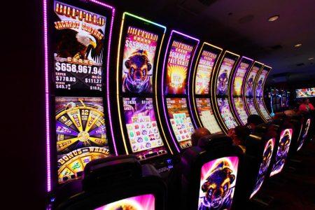 Играть бесплатно в игровые автоматы адми казино рулетка онлайн бесплатно и без регистрации игровые автоматы вулкан