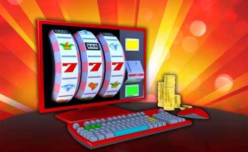 Рулетки в героях войны и денег бездепозитное казино онлайн