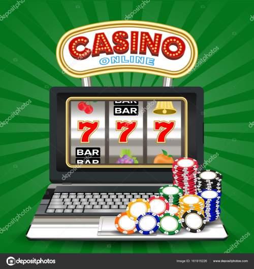 Игровые автоматы играть онлайн 3д остров сокровищ казино играть