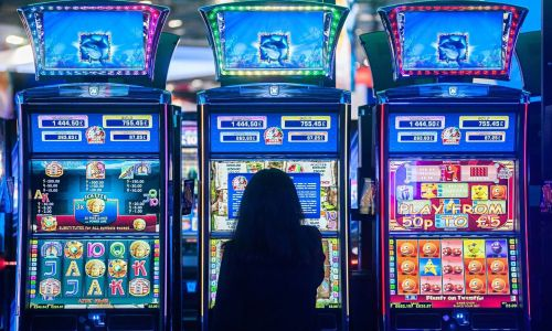 Кто реально выводил деньги из казино отзывы электронная рулетка онлайн