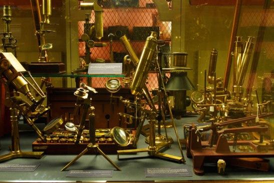MHS-Hidden-Museum
