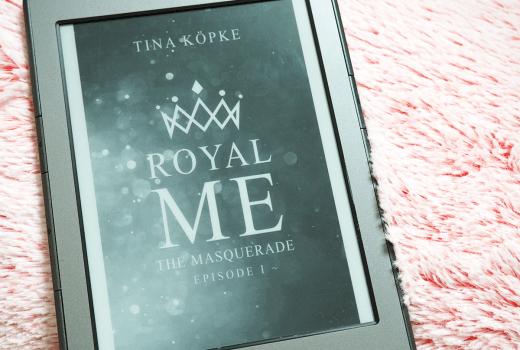 Royal Me