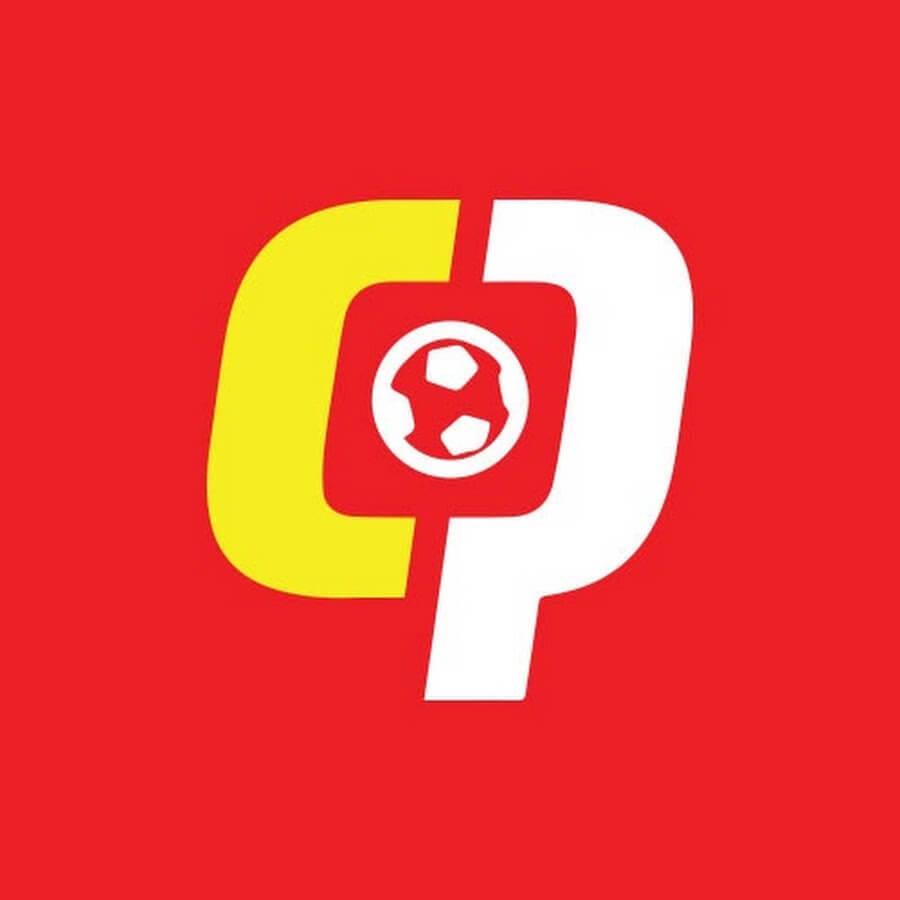 Oferta Completa Casa Pariurilor Fotbal   nikono
