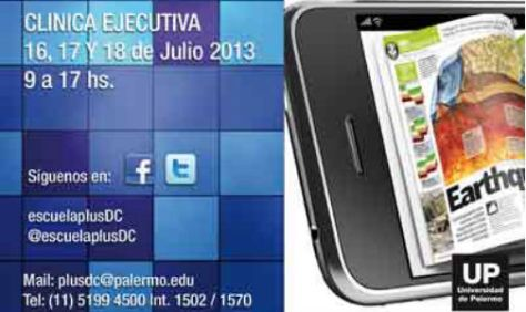 Publicaciones_digitales_UP_FW