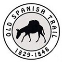 Old Spanish Trail Logo a copy