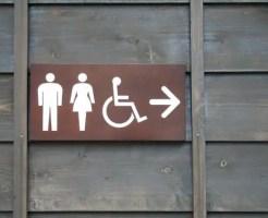 夢占いで分析★トイレに関する夢を見るときの11の意味