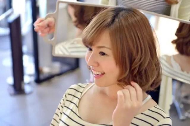 夢占いで分析★髪を切る夢の10の意味