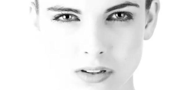 人相学で顔のほくろ分析!幸せになれる8つのほくろ占い2