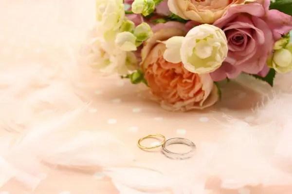 花言葉で「愛」を伝える時に大切な6つのこと