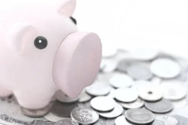 夢占いで診断★お金に関する夢の8つの意味