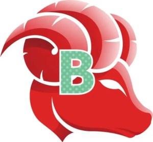 牡羊座B型
