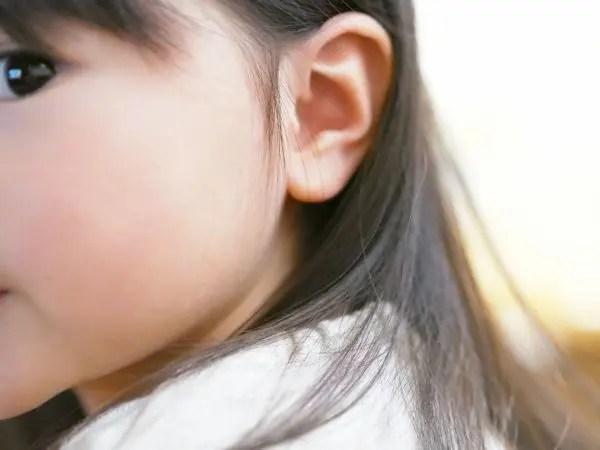 耳鳴りは霊的なメッセージ?スピリチュアルな意味を分析