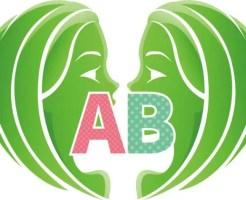双子座AB型男性の恋愛を徹底分析!絶対役立つ8のこと