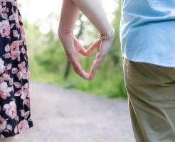 シンクロニシティで運命の人を見極め恋愛を謳歌する6の方法
