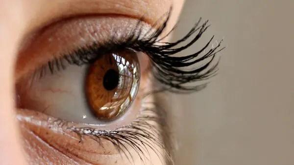 人相学で診断!目の形で性格が分かる9の人相占い