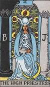 rws_tarot_02_high_priestess