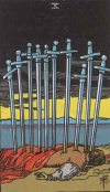 rws_tarot_swords10