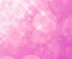 ピンク色のオーラの意味とは?性格や特徴が分かる11の診断