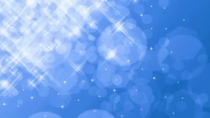 青色のオーラの意味とは?性格や特徴が分かる12の診断