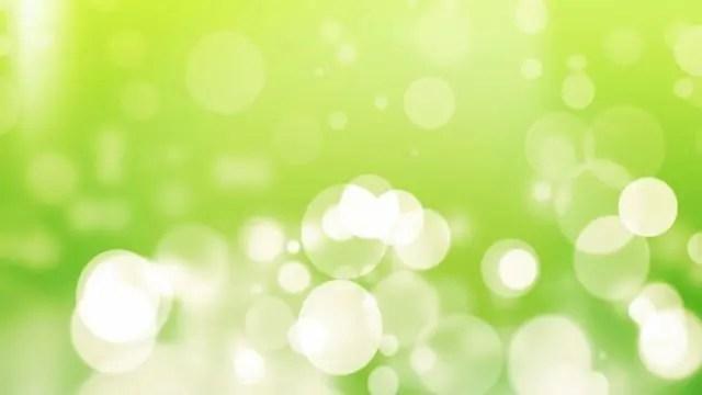 黄緑色のオーラの意味とは?性格や特徴が分かる11の診断