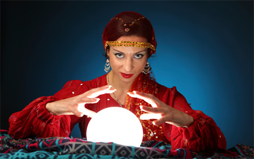 fortune-teller-5