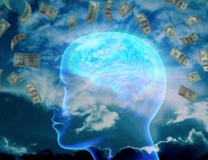 psychic-gambling-2