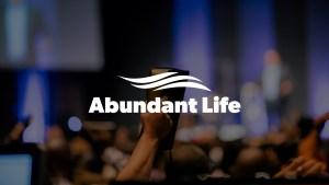 Six Steps to Create an Abundant Life