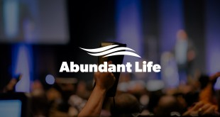 Six Steps to Create an Abundant Life
