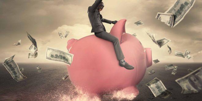 Manifesting Extra Money into Your Life
