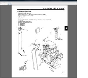 Help with coolant temperatures!  Page 5  Polaris RZR