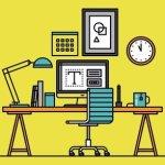 172 migliori siti web di lavori Freelance per il 2020