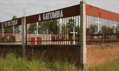 gatumba1