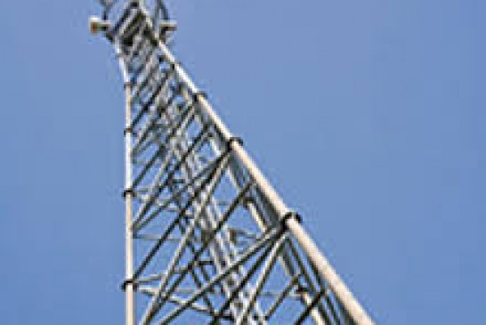 High mobile cellular subscriber rate