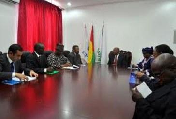 Tax Incentives in Guinea Bissau