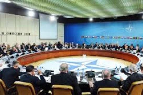 Membership of International Organisations in Libya