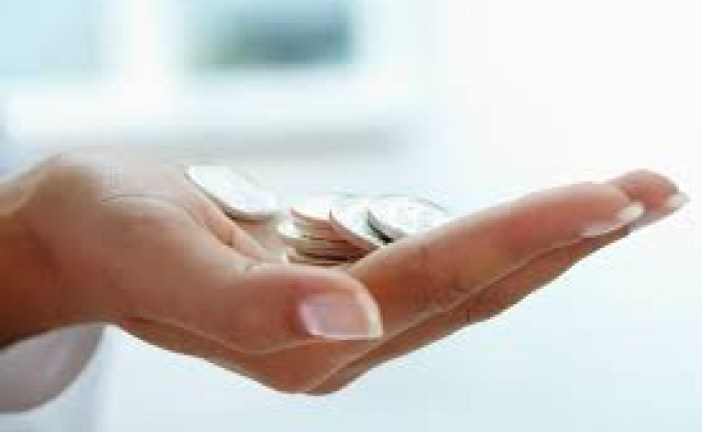 Investment Guarantees in Somalia