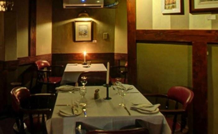 Cuisines in Pretoria
