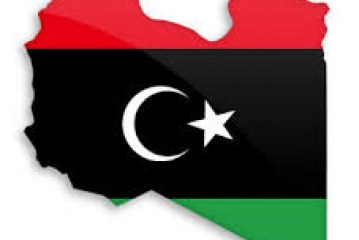 Investment Opportunities in Libya