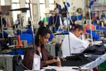 Investment opportunities in Ethiopia