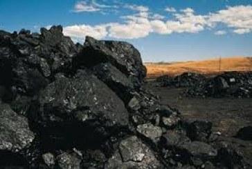 Botswana Natural Resources