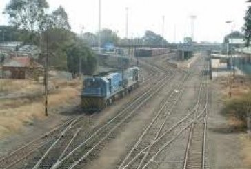 Botswana's coal potential to be unlocked as plans to construct Trans Kalahari Rail & Port thrieve