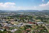 Lesotho National Development Corporation