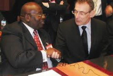International Trade Agreements of Burkina Faso