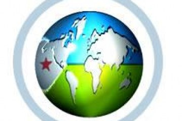 Djibouti National Investment Promotion Agency (NIPA)