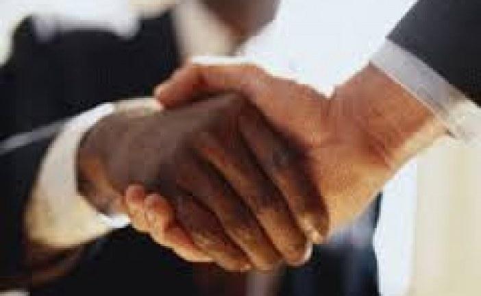 Investment Guarantees in Cape Verde