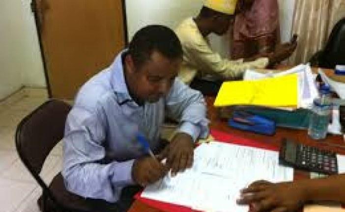 Investment guarantees in Comoros