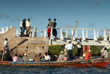 Natural resources in Comoros