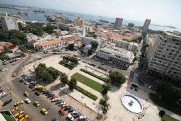 Investment opportunities in Senegal