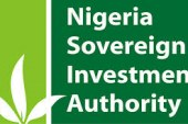 Investment guarantees in Nigeria
